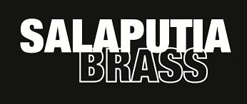 Salaputia Brass Weihnachtsprogramm